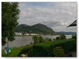 Beste Spielothek in Bonn-Bad Godesberg finden